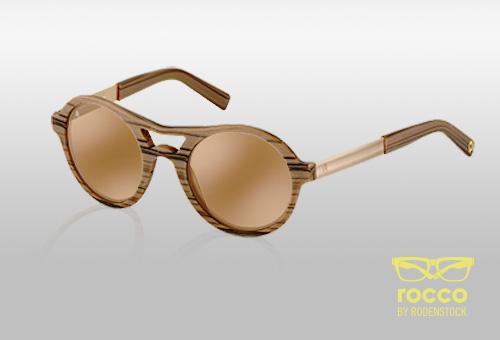 7d49660e0f612a Zonnebril kopen bij uw brillenspecialist in BERGEN NH