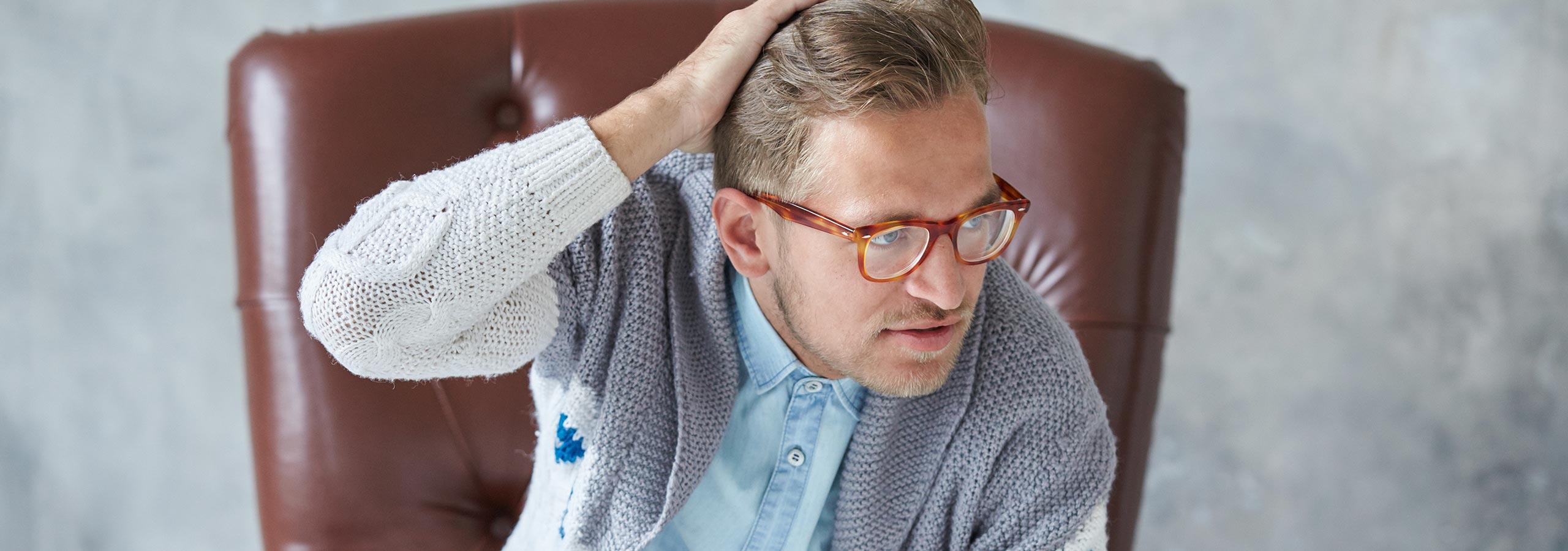 372e0907f59ee6 Bril kopen bij uw brillenspecialist in BERGEN NH